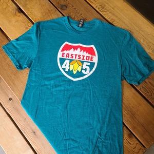 Eastside Beer Week T-Shirt